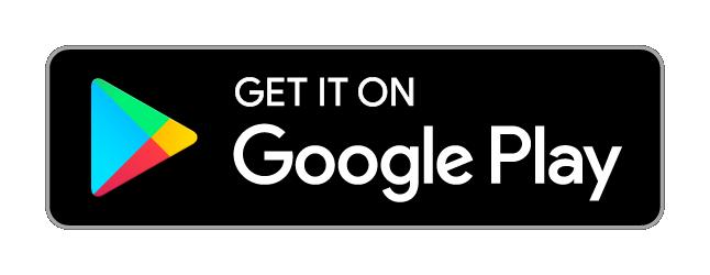 Google play JLT Appen